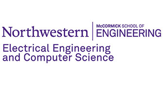 NU Electrical Engineering & Computer Science