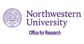 Northwestern University Office for Research